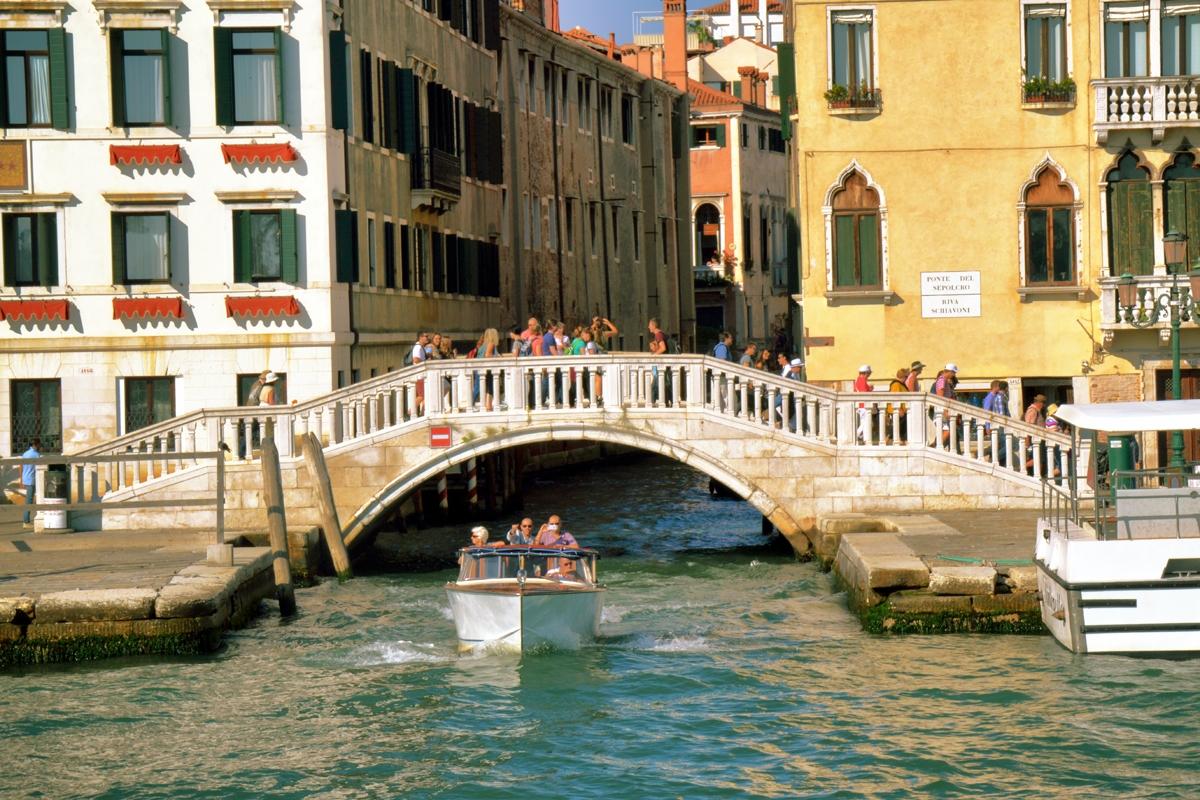 ponte_del_sepolcro-Rozina_Dragomir