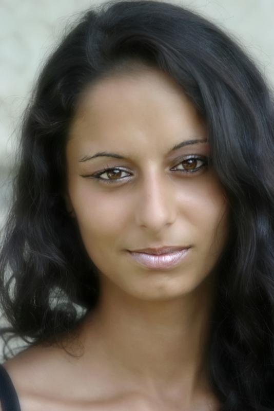 2.Alexandra W