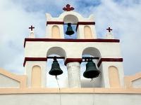Glockenturm 2