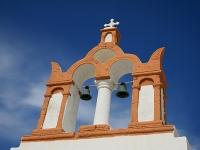 Glockenturm 3