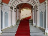 Kecskemeter Rathaus