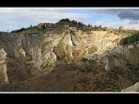 5.Erosion 1127