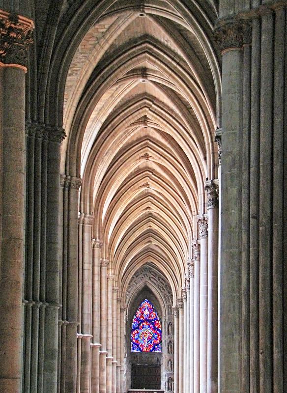 Keydell Gerd_4 Kirchenschiff