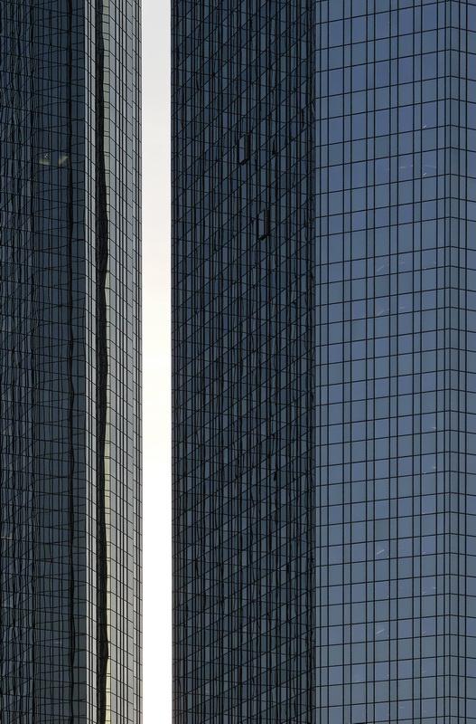 Nerstheimer Detlef_Deutsche Bank