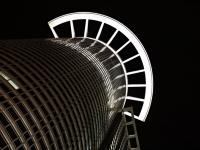 Nerstheimer Detlef_Westend Tower