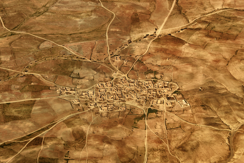 Kuhn_ Kurt - Irgendwo in Marokko