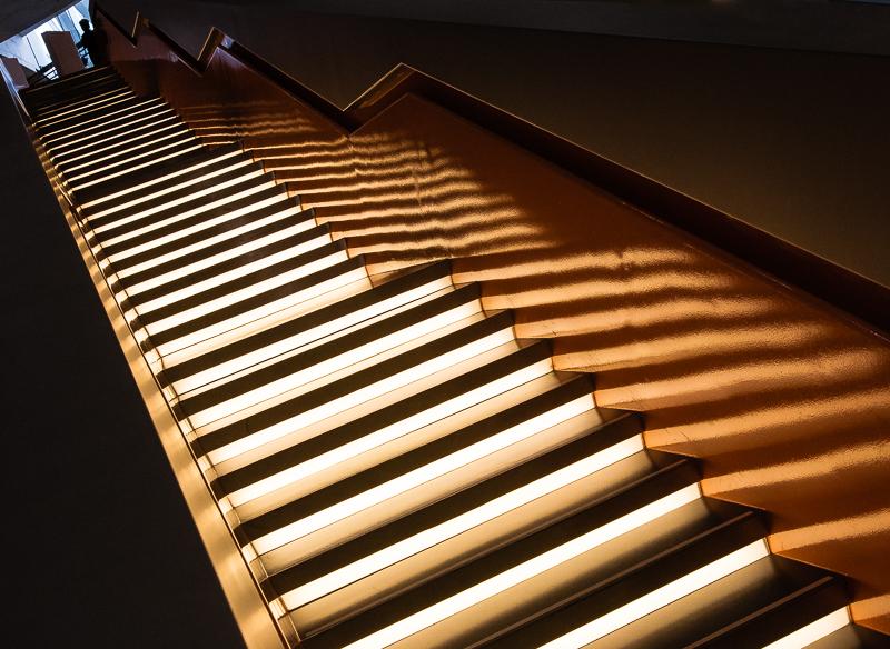 Nerstheimer_ Detlef_MB-Museum Stutgart