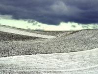Csefalvay_ Alois_Fr__her Schnee