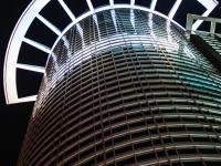 Nerstheimer_ Detlef_Westend Tower Frankfurt