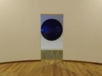Dragomir_ Rozina - Geometrie