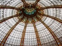 Nerstheimer_ Detlef_Lafayette Paris