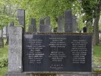 Werner Radenbach-1914-18-IGLAU-J_discher Friedhof