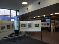 _Ausstellung