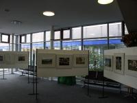 _Ausstellung2