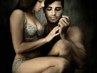 Gabriele Steiner_Love