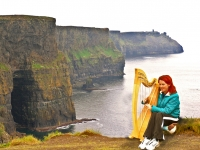 Gerd_Keydell_Irland