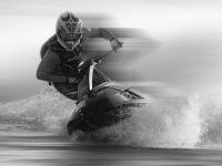 Mayer Leopold_Jet Ski 1