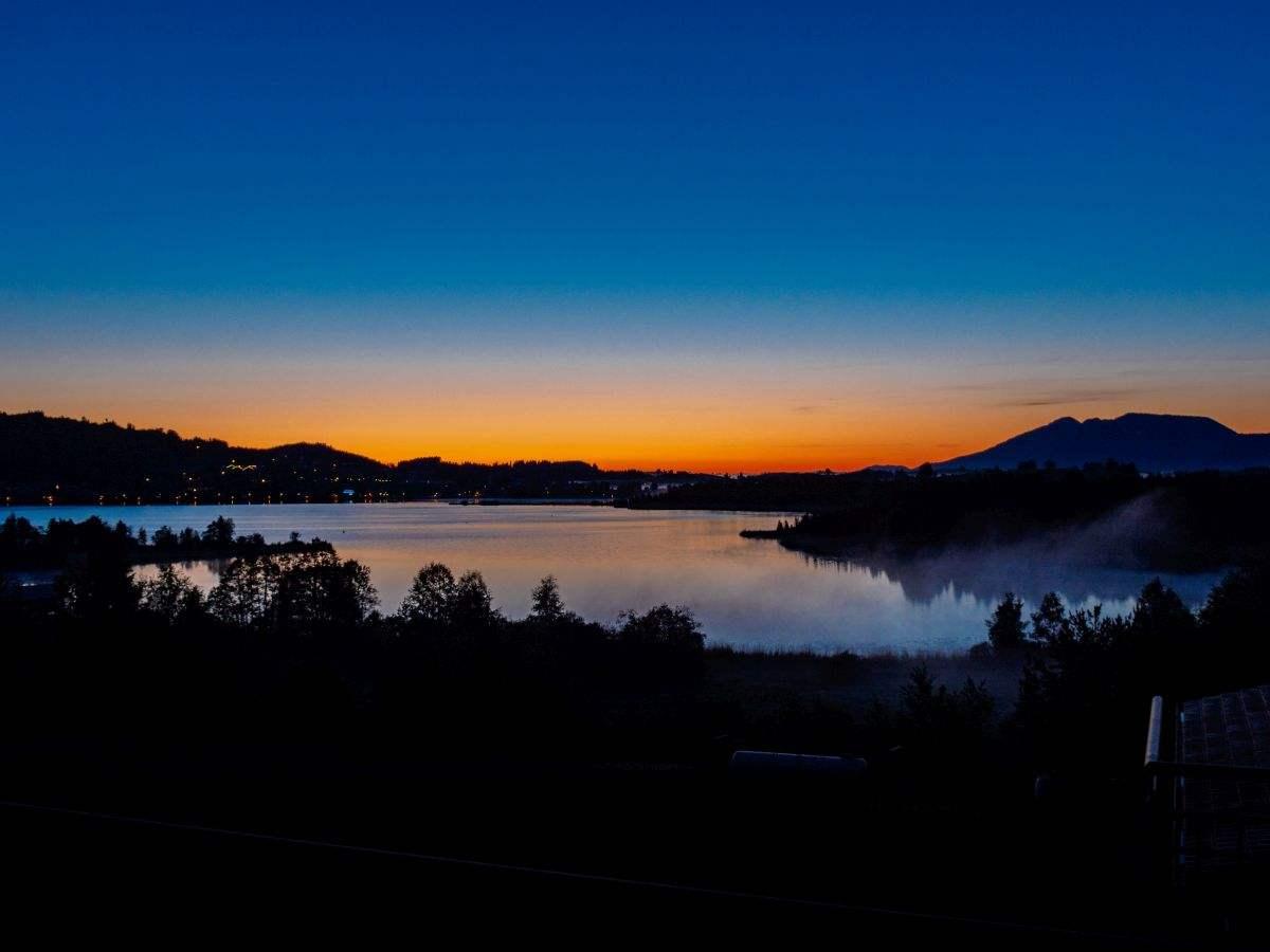 KohleDirk_Sonnenaufgang über Hopfensee