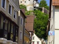 DietzWerner_Pfluggasse-in-Heidenheim