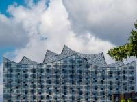 Kohle_Dirk_Elbphilharmonie