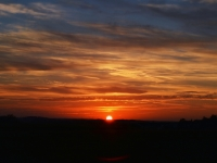 Kuhn-Dragomir_Rozina_poetic-sunset