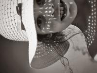 Kuhn-Dragomir_Rozina_summer-girl