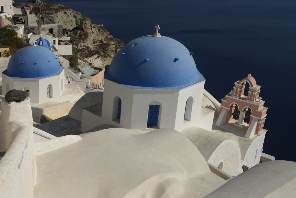 kurtkuhn-Santorini-Impression