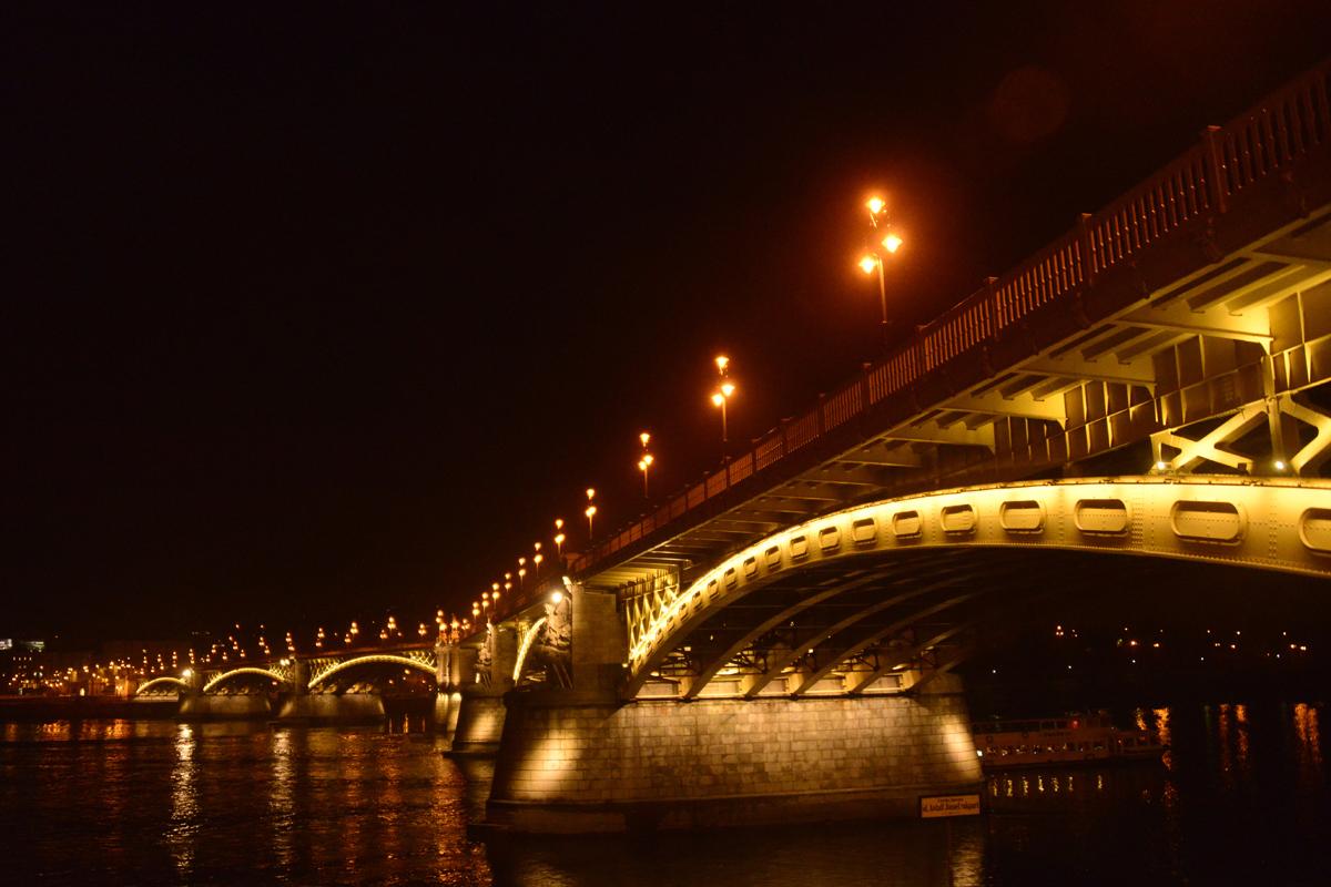 Kurt_Kuhn-In_Budapest