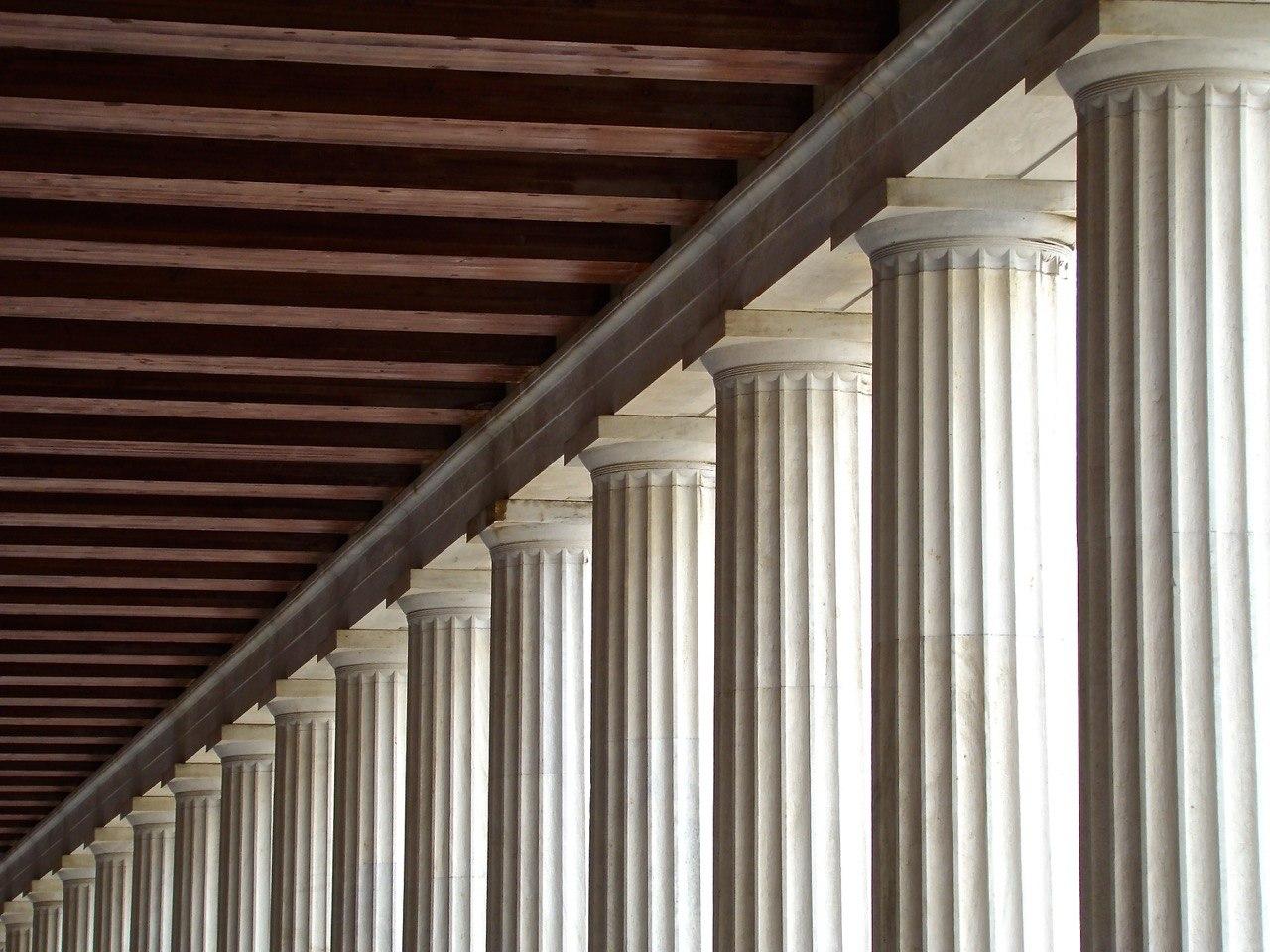Martin-Neuner_Akropolis-Athen