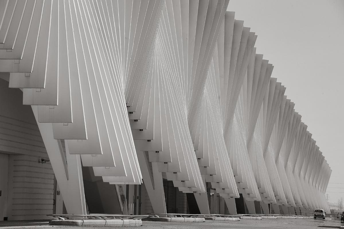 Rozina_Kuhn-Dragomir-Architektural