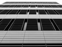 Detlef-Nerstheimer_perspektivisch