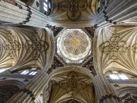 Martin-Neuner_Vierungskuppel-Kathedrale-Salamanca-ES