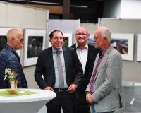 zVernissage_GKeydell_2