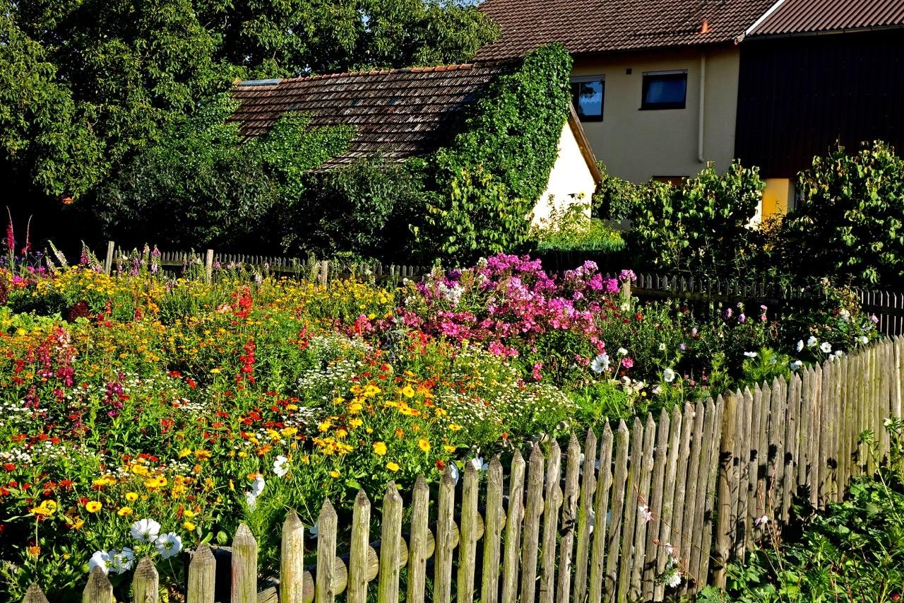 Baumgarten Gnannenweiler_Martin Neuner