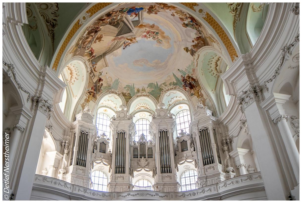 Kloster Neresheim_Detlef Nerstheimer-1094