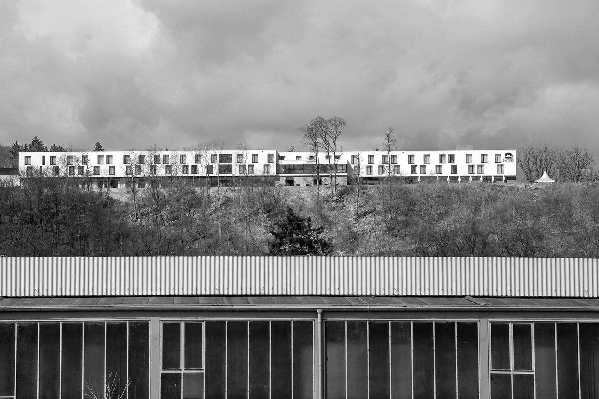 RADENBACH_Werner-Alt und neu