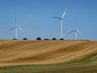 Windmühlen_Werner Dietz