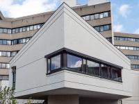 Rathaus Heidenheim