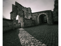 Schloss_Hellenstein-Rozina_Dragomir