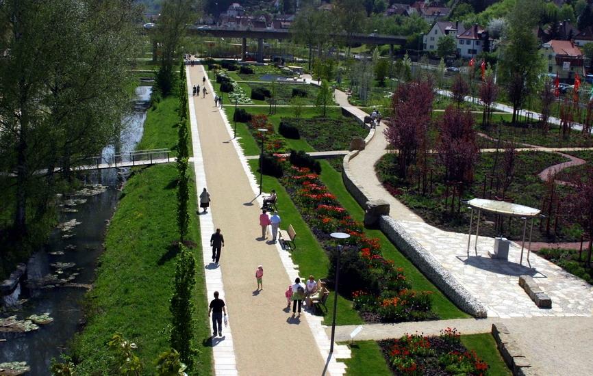 Gartenschau_06_Gr_enver_nderung