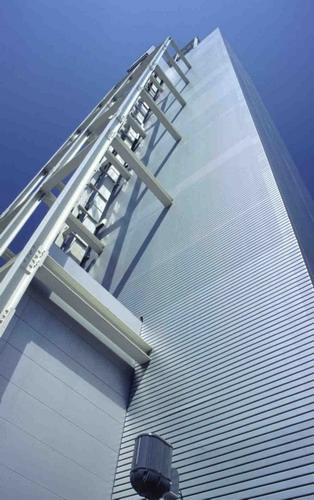 Klangturm_st_P_lten_Gr_enver_nderung