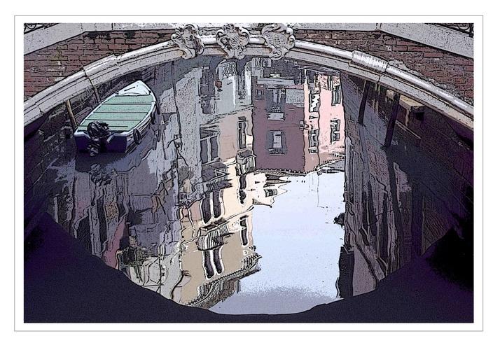Venedig_Gr_enver_nderung