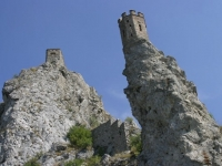 Burg_Devin