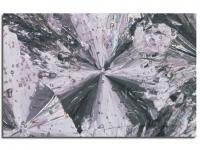 zuckerkristall2