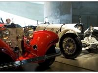 Mercedes_Benz_Museum_09