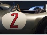 Mercedes_Benz_Museum_21