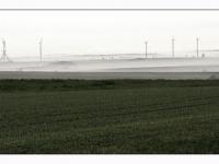 windraeder_001.sized