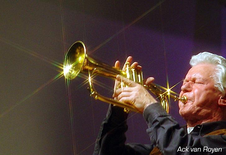 Jazzlights 02 Ack_van_Royen