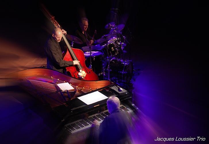 Jazzlights 11 Jacques_Louissier_Trio