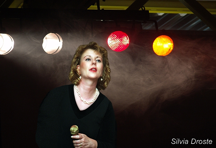 Jazzlights 20 Silvia_Droste
